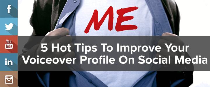 improve-social-media-profile