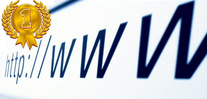 top-voiceover-talent-websites