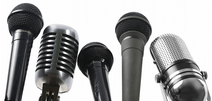 voiceover-mics-1