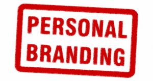 voiceover website brand