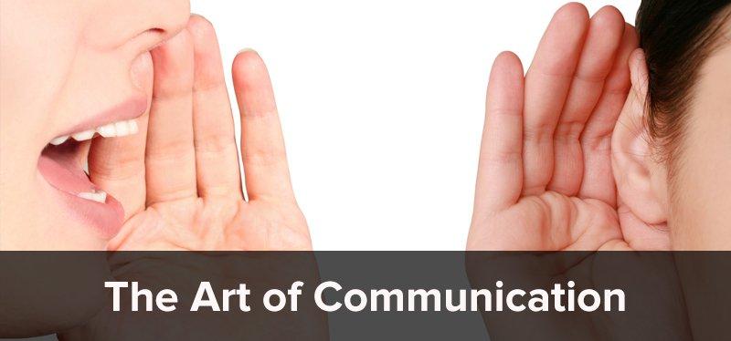 the-art-of-communication-voice-actors-1