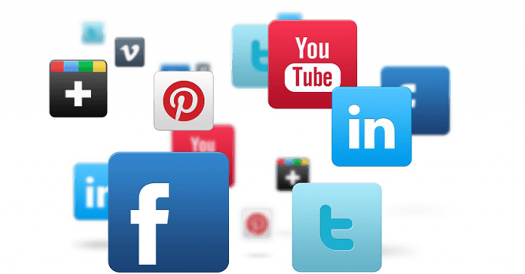 Social Media for Voiceovers – 50 Ways To Use It As A VO