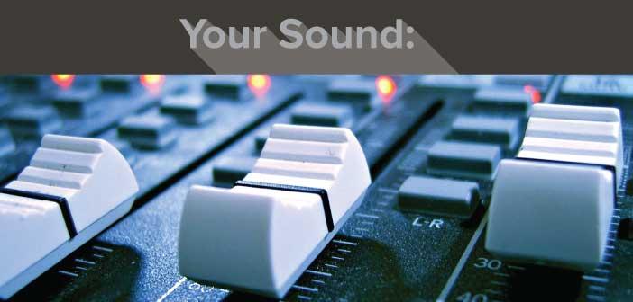 successful voice over career