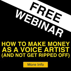 Make money and not get ripped off free webinar sidebar
